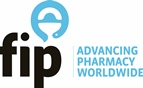 advancing pharmacy worldwide